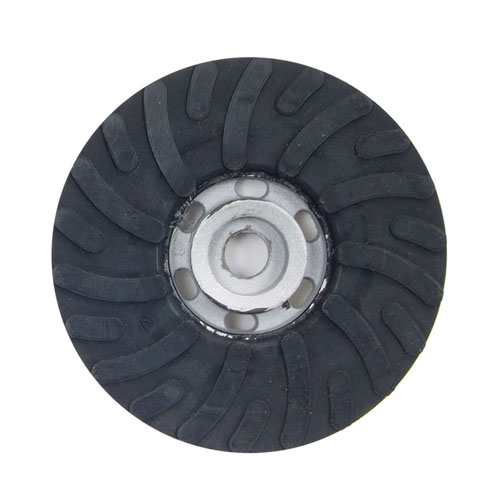 Merit Coated Abrasives Accessories