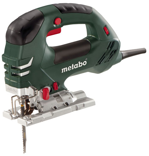 Metabo Power Tool Jig Saw