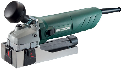 Metabo Power Tool Paint Stripper
