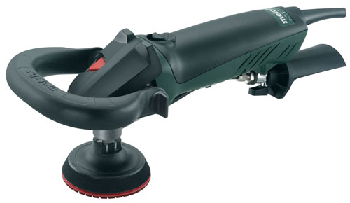 Metabo Power Tool Wet Polisher