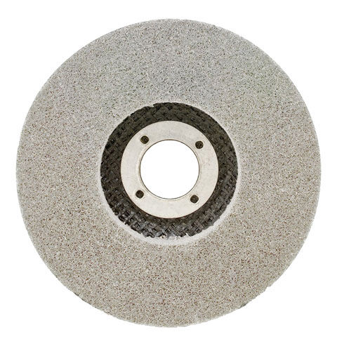 Felt/Wool Buffing Polishing Discs