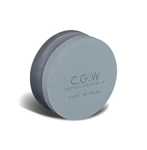 CGW Dressing Wheels, Sticks