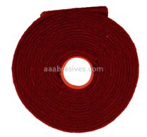 "Surface Conditioning Roll 3""x67 Ft A-Medium SCLS Belt Material Non-Stock Non-Returnable"